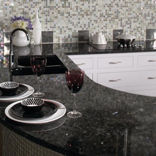 DTN_Granite_VolgaBlue_RES