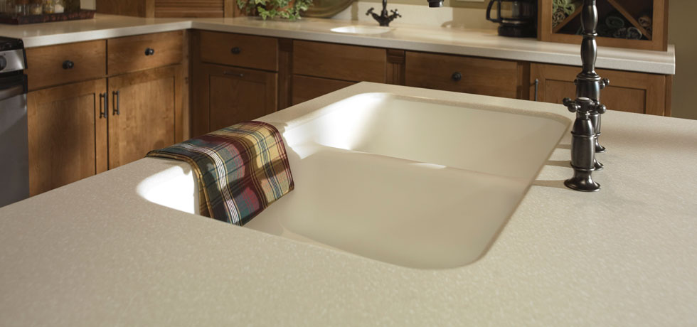 Solid-Surface-Sinks-Hero-Arabian